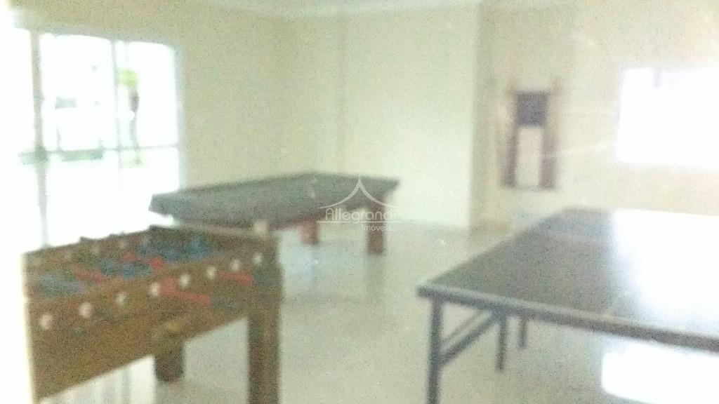 lindo apartamento em ótima localizaçãosala 2 ambientes com sacada2 dormitórios sendo 1com suíte e sacada1 banheiro...
