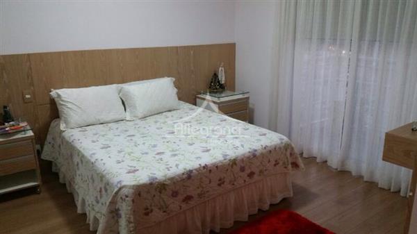 condomínio mont serrat, sinônimo de viver bem no coração do tatuapé !!!!4 dorm, 3 suites, 4...