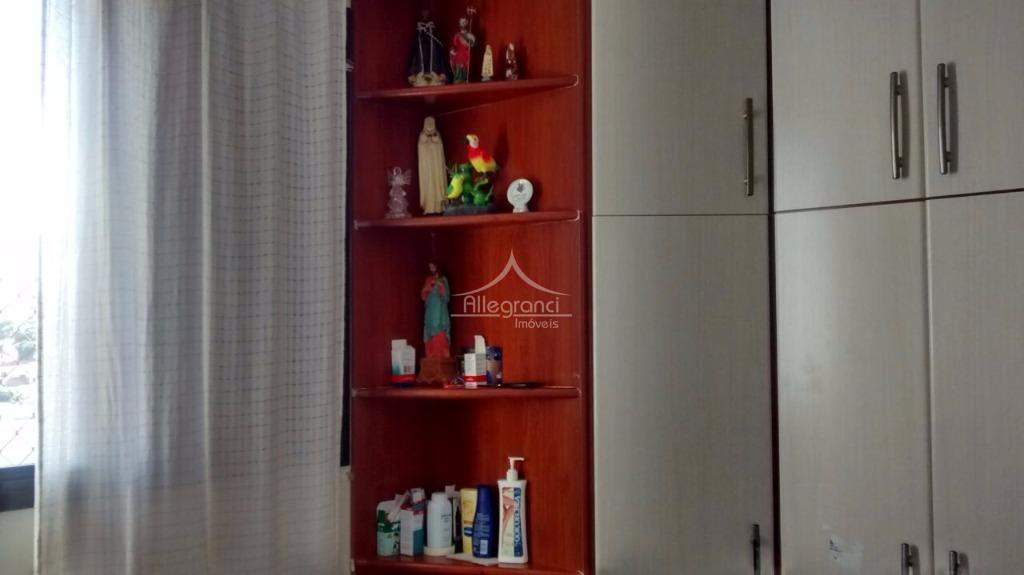 apartamento próximo ao metrô carrãosala 2 ambientes com sacada2 dormitórios sendo 1 com suíte1 banheiro socialcozinhaárea...