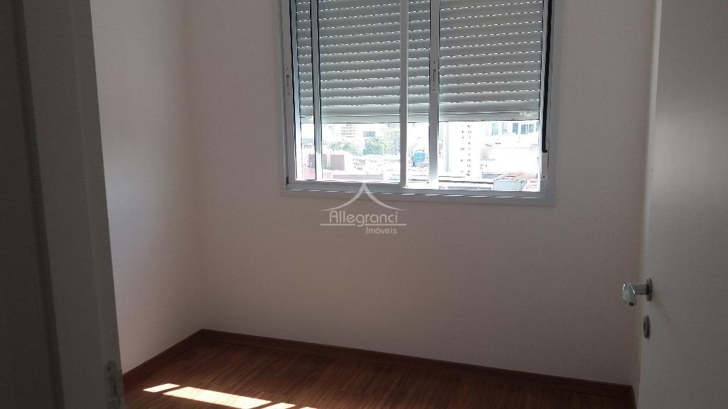 Apartamento residencial para venda e locação, Belenzinho, São Paulo.