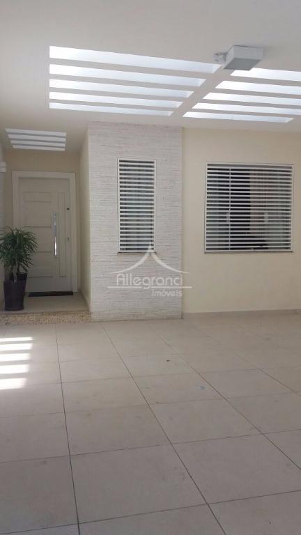 lindo sobradosala 2 ambientes com lareira home office integrado a sala. com cobertura e iluminação natural3...