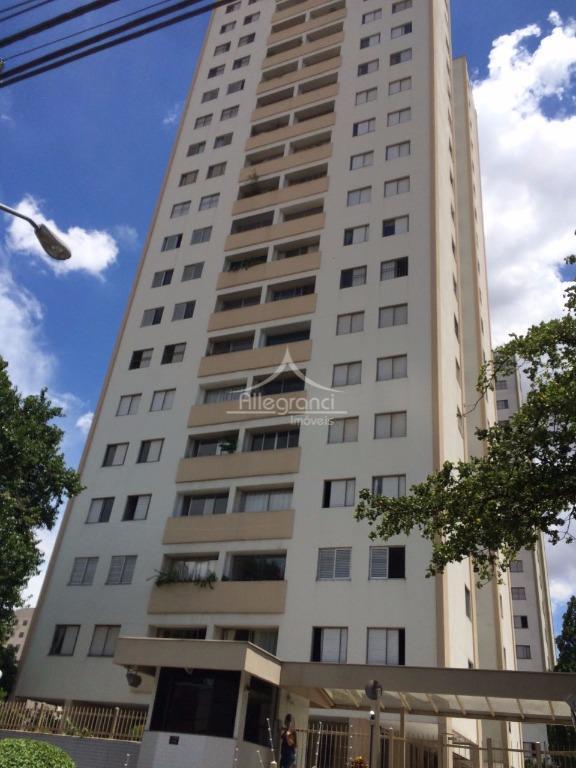 Apartamento residencial para locação, Vila Prudente, São Paulo.