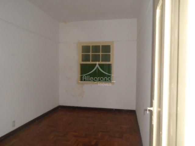 apto 81m2 com 3 dormitórios, sala, cozinha, 2 banheiros e lavanderia.ótima oportunidade!!!!