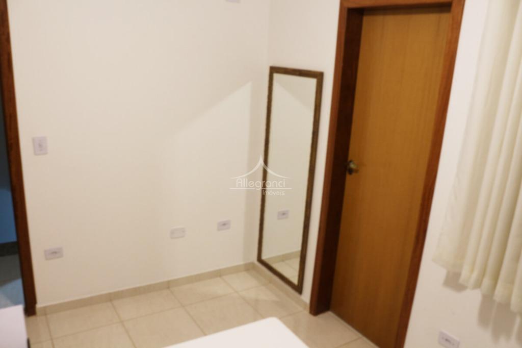 sobrado de 120 metros com 2 dormitórios sendo 2 suítes,sala 2 ambientes,lavabo,cozinha,área de serviço,moveis cozinha e...