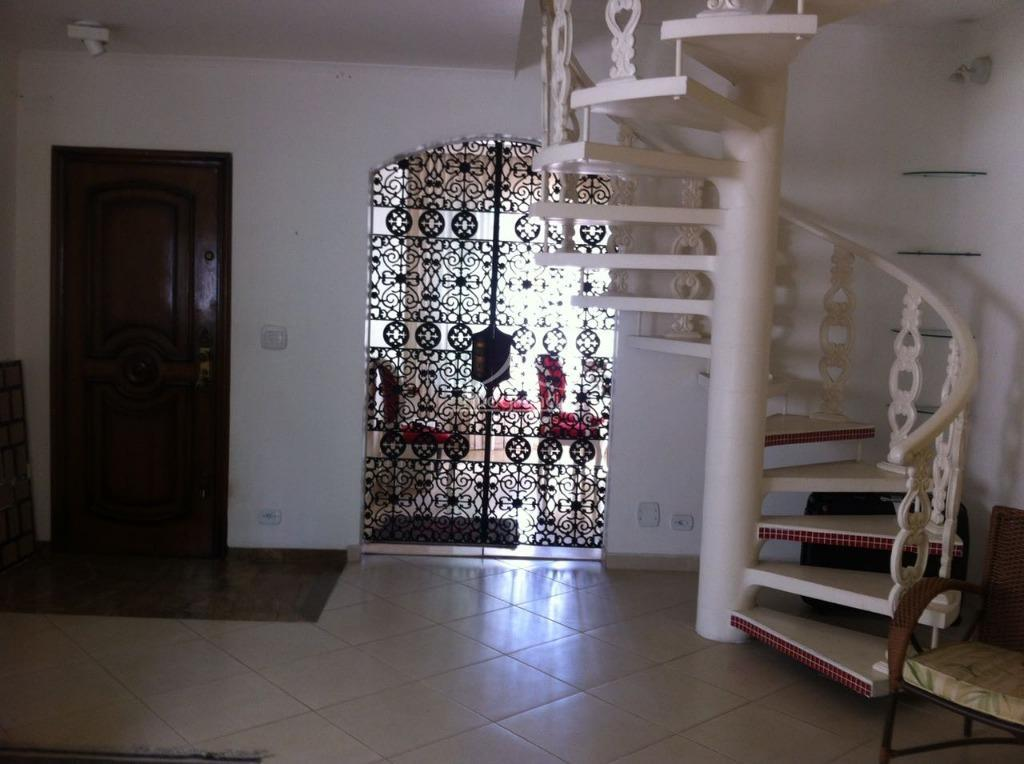 Casa residencial para venda e locação, Belenzinho, São Paulo.