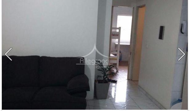 apartamento próximo ao metro belem,de 60 metros com 2 dormitórios,sala,cozinha,banheiro,área de serviço,sem vaga de garagem, 2...