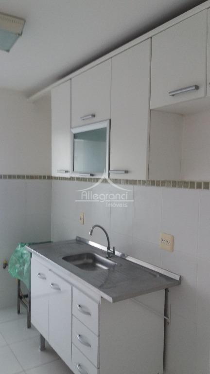 Apartamento residencial para locação, Belém, São Paulo - AP0396.