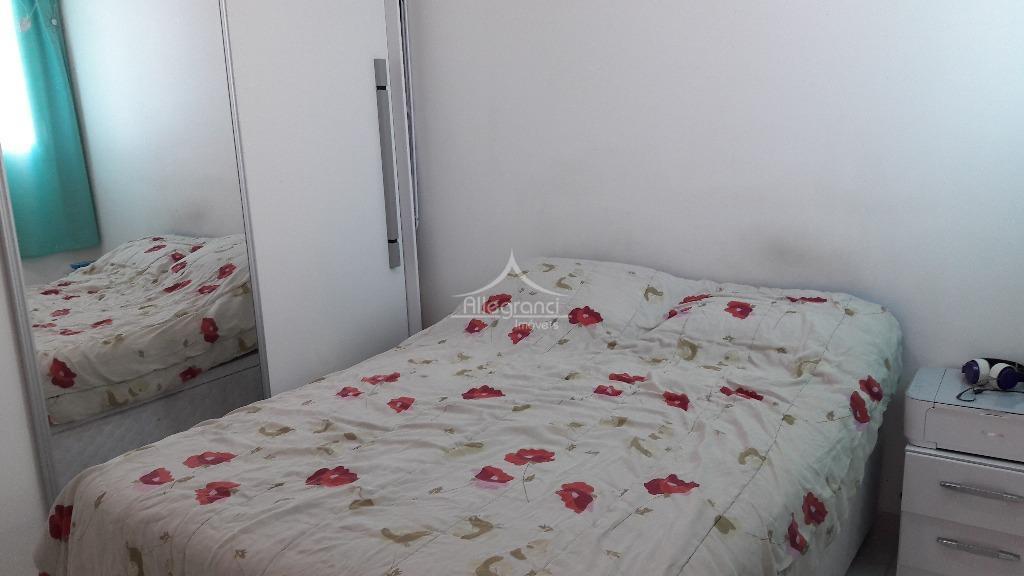 apartamento 30 metros com 1 dormitório,sala,cozinha,banheiro,área de serviço,área de lazer,sem vaga de garagem,condomínio novo,próximo ao metro