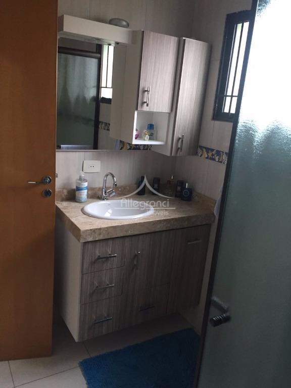 casa em vila fechada no bairro do belém ( simplesmente linda !!! )com 3 dormitórios, suíte...