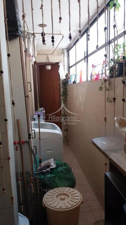 apartamento bem localizado na rua do metrô belém e próximo ao shopping tatuapéiptu isentosala 2 ambientes2...