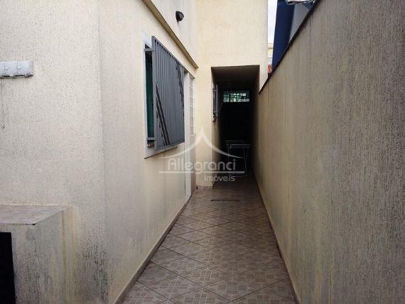 lindo e amplo sobrado com 3 dormitórios sendo todos com suítes, sala 2 ambientes,cozinha planejada,todos os...