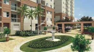 Apartamento residencial à venda, Mooca, São Paulo - AP1614.