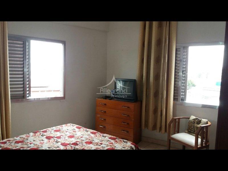 apartamento reformado iptu isentosala com sacada com ótima visão e ótima ventilação por ser esquina, forros...