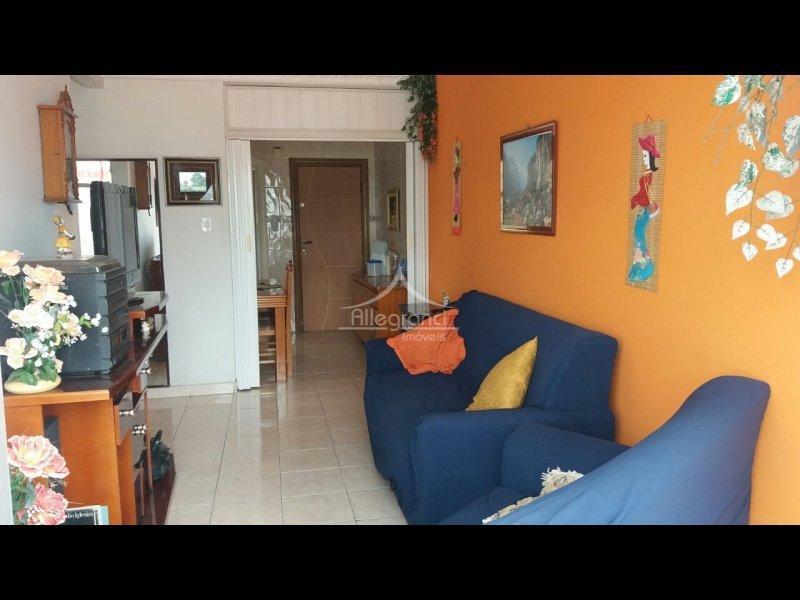 Apartamento residencial para venda e locação, Belém, São Paulo - AP1516.