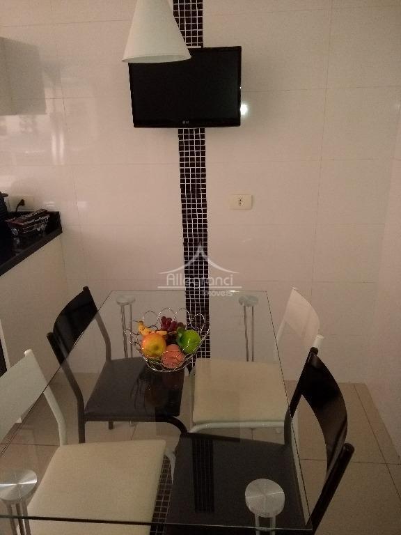 apto , rua itapeti, tatuapé, 127 m², 3 dorm sendo 1 suite com closet, 2 vagas.prédio...