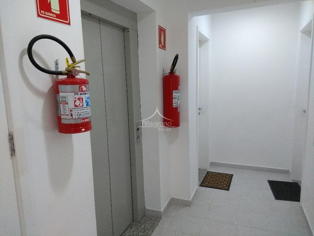 apto, 87 m², varanda gourmet com churrasqueira, 3 dorm, 1 suite, 2 vagas, lavabo, banheiro social.piso...