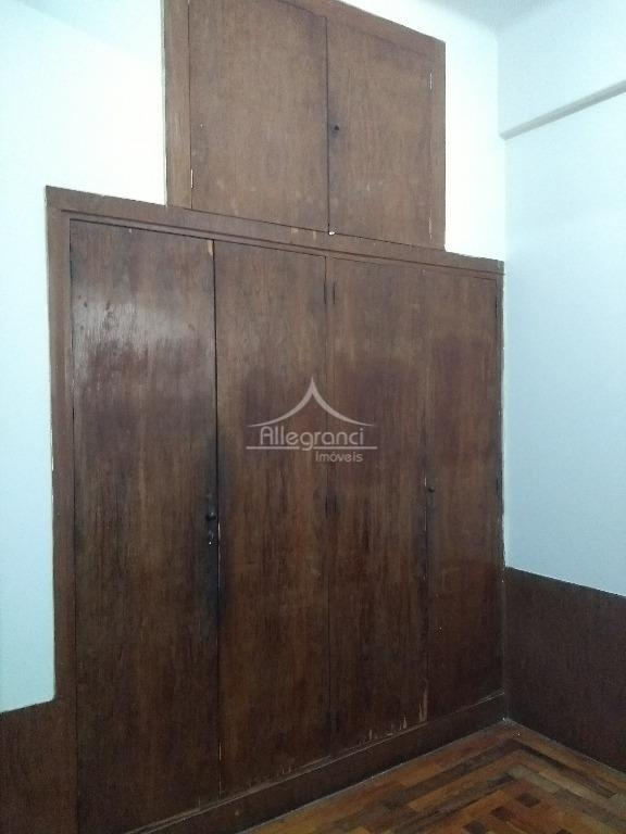 kitnet34 m²piso em taco de madeira local estratégico ( praça júlio de mesquita centro de são...