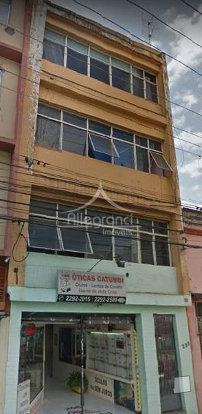 Prédio comercial à venda, Belém, São Paulo.