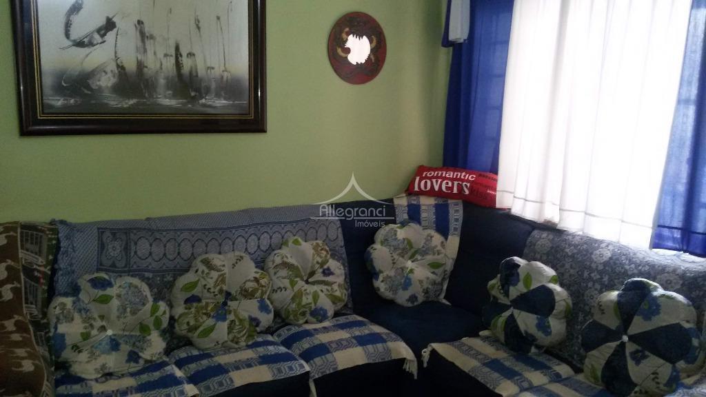 oportunidade apto de 2 dormitorios, sala ampla, 2 wc. copa e cozinha, quarto de dispensa, sacada,...