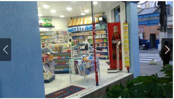 farmácia mais de 30 anos no bairro do belem,próximo ao metro ,ótima clientela,sem dividas,documentação ok