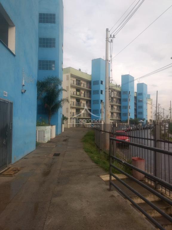 apartamento em são matheus2 quartossalacozinhabanheirovaga de garagem rotativacondomínio com preço super acessível.