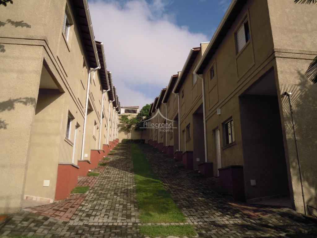 Casa residencial à venda, Chácara Santo Antônio (Zona Leste), São Paulo.