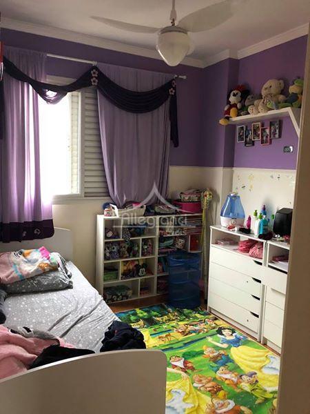lindo apartamentovila sonia3 dormitórios 1 suítesalacozinhabanheirolazer completo