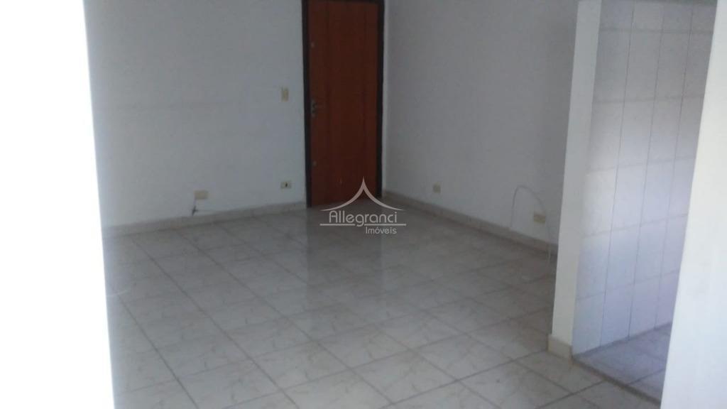 sala 20 m²1 banheiropróximo ao metro belém