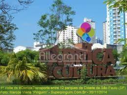 sobreloja em localização comercial, 100 m², próximo ao itaú, banco do brasil, ... reformado!