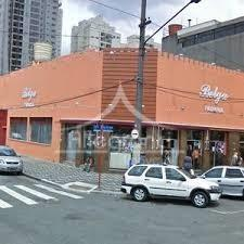 Andar Corporativo comercial para locação, Belém, São Paulo - AC0001.