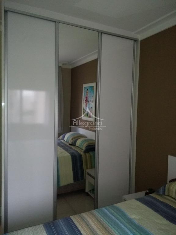 condomínio evidence ( 155 m² )3 suites3 vagasandar altoo apto será entregue com porteira fechada.não perca...