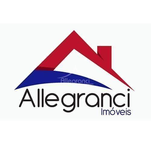 CASAS para renda, 1200 m² construiídos, 8 casas, rendimento R$6.500
