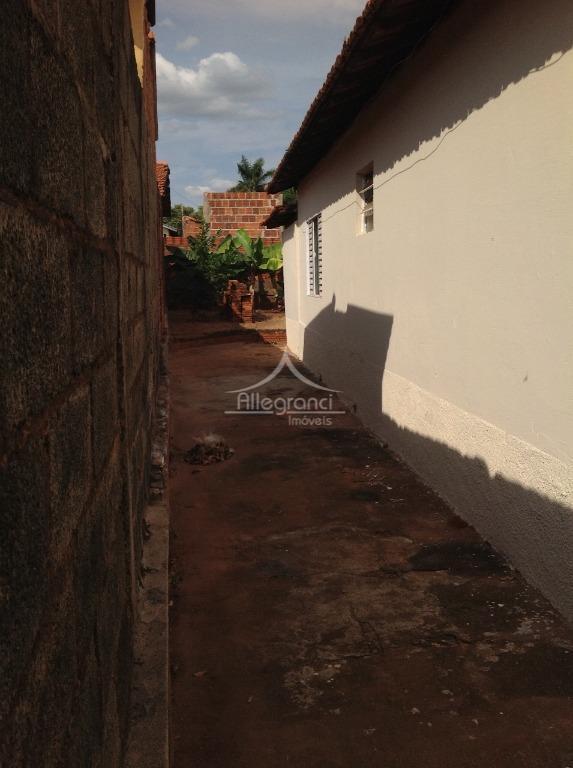 casa em sao jose do rio preto 3 quartos, murada,dispensa no fundo,forro pvc ,vaga para 3...