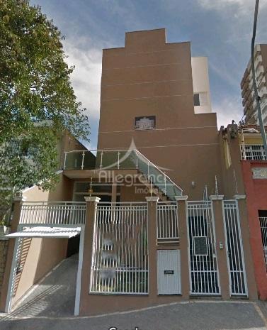 Casa residencial à venda, Vila Centenário, São Paulo - CA0589.