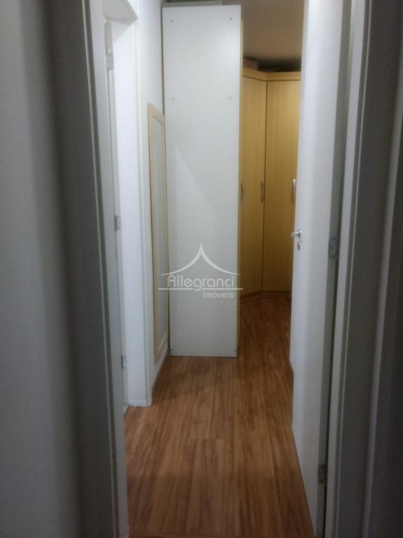 ótimo apartamentosala 2 ambientes com sacada3 dormitórios sendo 1 com suíte1 banheiro socialcozinhaárea de serviçoaquecedor para...