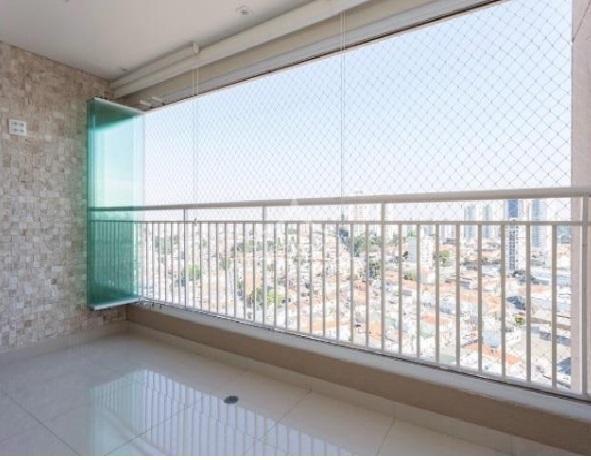 Apartamento com 21 dormitórios à venda, 79 m² por R$ 700.000