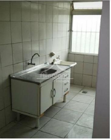 apartamento de 44 metros com 1 dormitório,sala,cozinha,área de serviço, wc, sem vaga de garagem,elevador,portaria,segurança 24 horas,próximo...