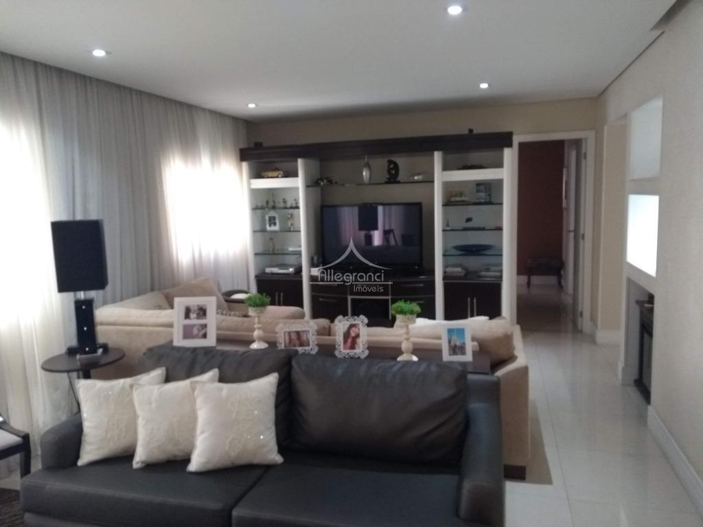 Apartamento com 3 dormitórios à venda, 155 m² por R$ 1.450.000 - Belém - São Paulo/SP