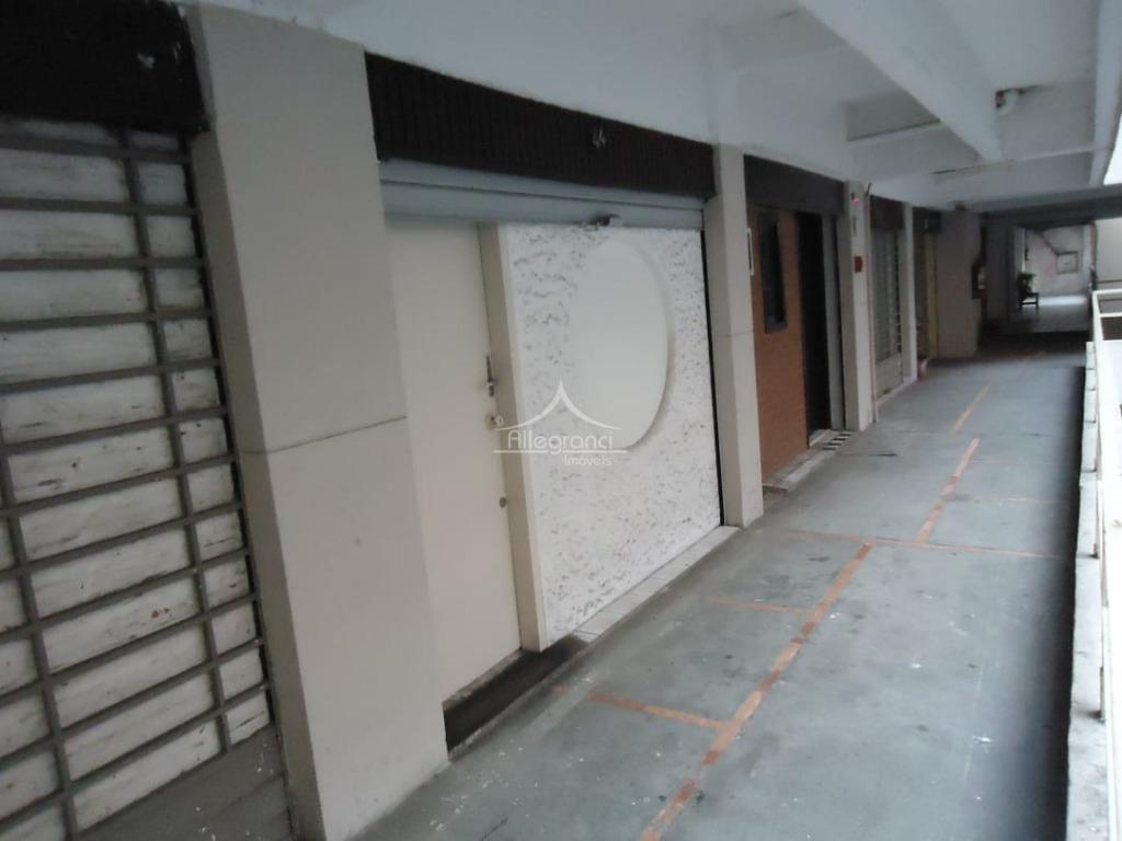 salas comerciais para venda na avenida celso garcia próximo ao templo do salomão,28 metro com banheiro,cozinha,galeria...