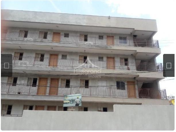 Apartamento Vila Formosa
