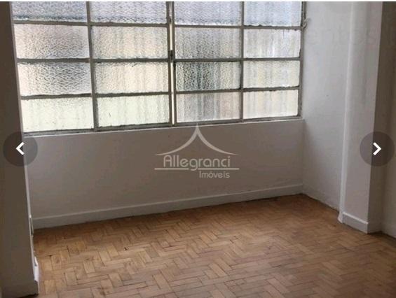 apartamento em vila tranquila no belém piso térreo sala 2 ambientes1 dormitório1 banheirocozinha área de serviçopode...