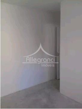 apartamento novo sala 2 ambientes com sacada 2 dormitórios sendo 1 suítecozinhaárea de serviço1 vagalazer completo
