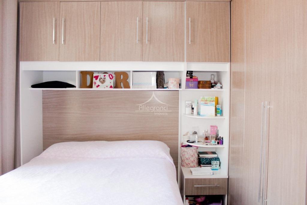 oportunidade apto de 1 dormitorio ,sala, cozinha, 1 wc e area de serviço. todo mobiliado sem...