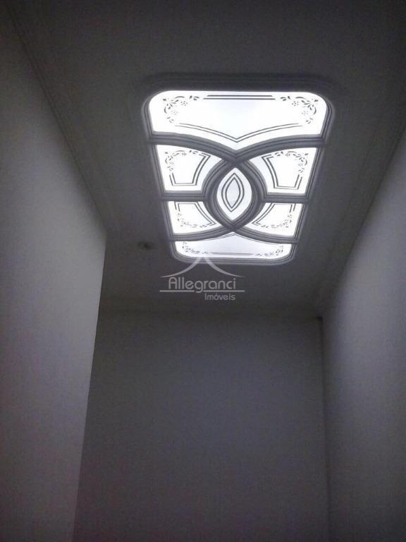 Casa com 2 dormitórios à venda, 100 m² por R$ 339.000 - São Miguel Paulista - São Paulo/SP