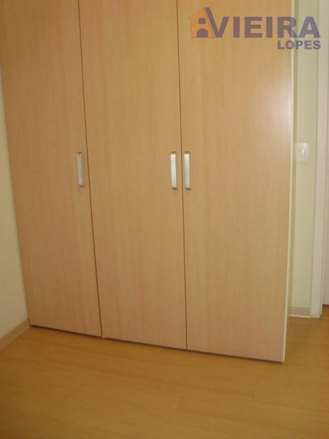 Armario Suite