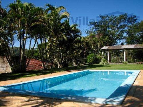 Área  comercial à venda, Jardim Seabra, Amparo.