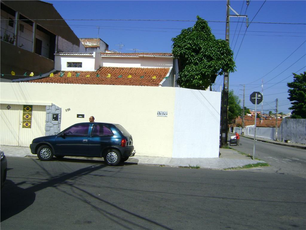 Casa Duplex ótima Localização-bairro Bela Vista