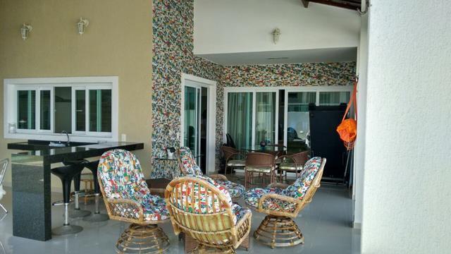 Casa  residencial para venda e locação, Eusébio, Eusébio.