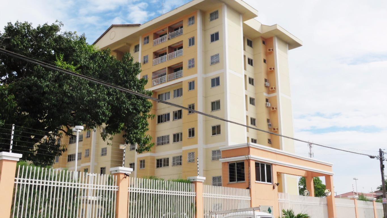 Apartamento residencial para locação, Álvaro Weyne, Fortaleza - AP2738.