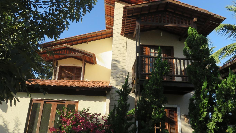 Casa residencial para locação, Coaçu, Eusébio - CA0607.